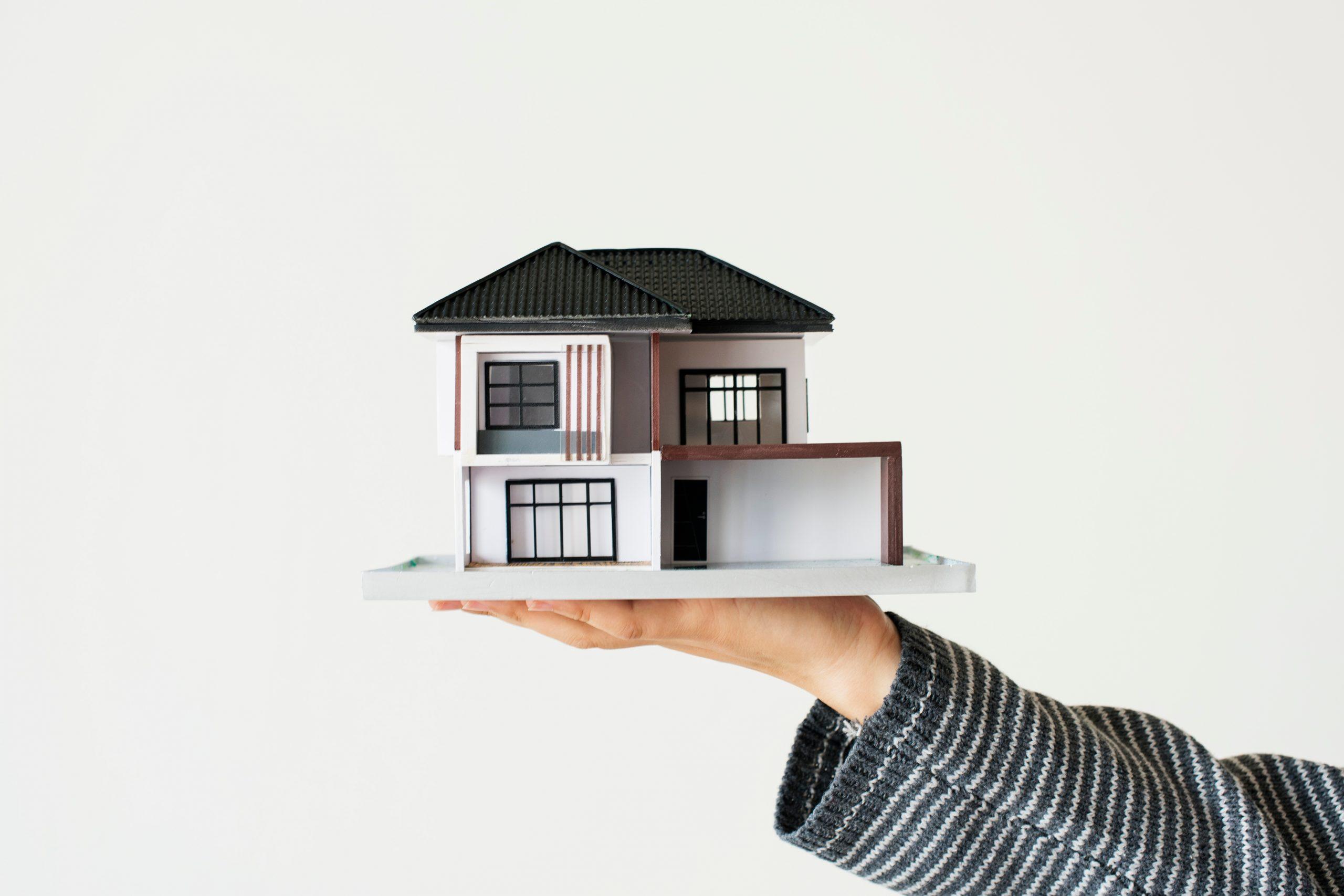 Quel assurance habitation après résiliation